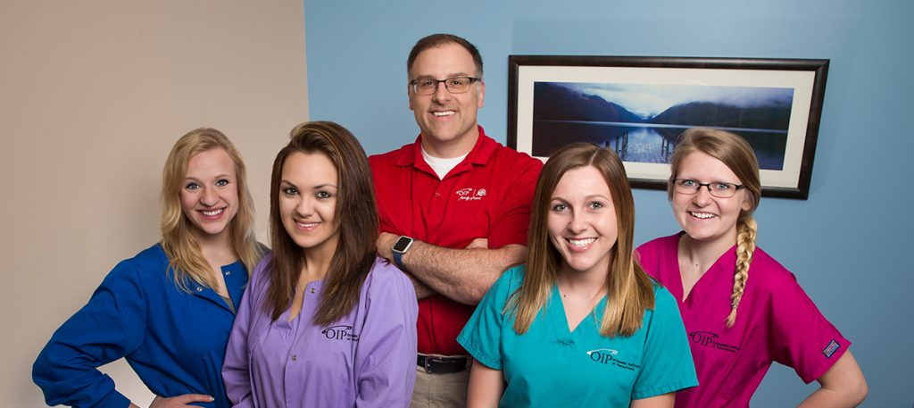 Orthopedic Center in Harrisburg & Central PA   OIP