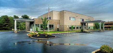 Orthopedic Injury Urgent Care | Camp Hill, Harrisburg