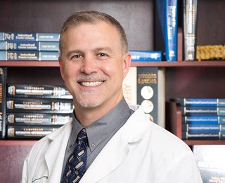 Dr  Himmelwright Introduces SuperPath to OIP - Orthopedic