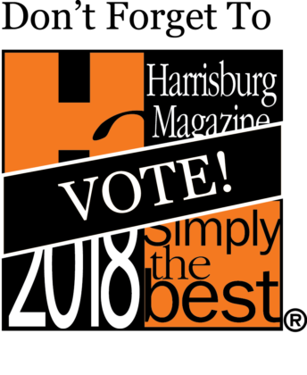 Simply Best >> Simply The Best Award Voting Orthopedic Institute Of Pennsylvania