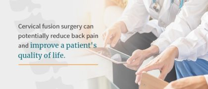 Benefits-of-Cervical-Fusion
